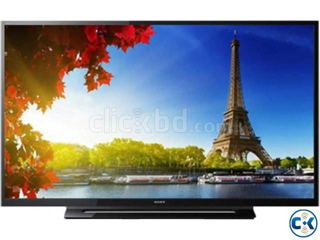 Sony LED TV Price - 32 ich led R302D | ClickBD large image 1
