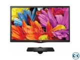 Small image 3 of 5 for Sony Bravia Android 3D W800C 43 LED TV | ClickBD