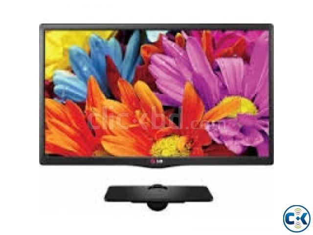 Sony Bravia Android 3D W800C 43 LED TV | ClickBD large image 2