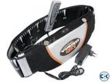 Slimming Belt Vibro Shape 5 in