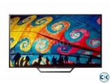 SONY 65 inch X Series BRAVIA 9300D LED TV