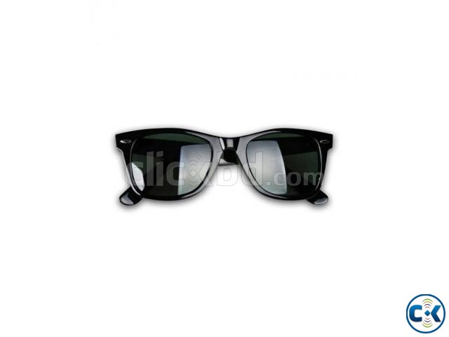 Black Sunglass | ClickBD large image 0