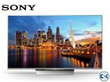 SONY 75 inch X Series BRAVIA 8500D LED TV