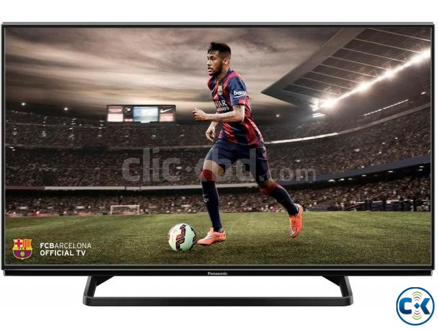 Panasonic Vierra 40 Inch 4K Japan LED | ClickBD large image 0