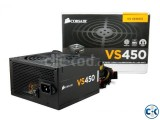 Corsair VS450 PSU