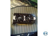 R7 370 2GB Graphics card
