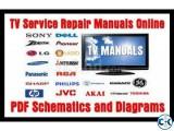 LED-LCD TV SERVICE MANUAL