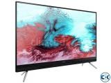 SAMSUNG 43'' K5300 Full SMART  NEW LED TV