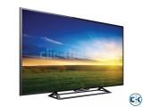 R502C Sony LED TV bravia hsa 32 inch Smart tv