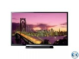 Small image 1 of 5 for Sony 32 R302D HD Ready LED TV Black  | ClickBD