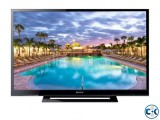 Small image 2 of 5 for Sony 32 R302D HD Ready LED TV Black  | ClickBD