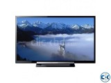 Small image 3 of 5 for Sony 32 R302D HD Ready LED TV Black  | ClickBD