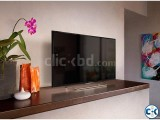 Small image 3 of 5 for Sony Bravia W800C 55 Inch Wi-Fi | ClickBD