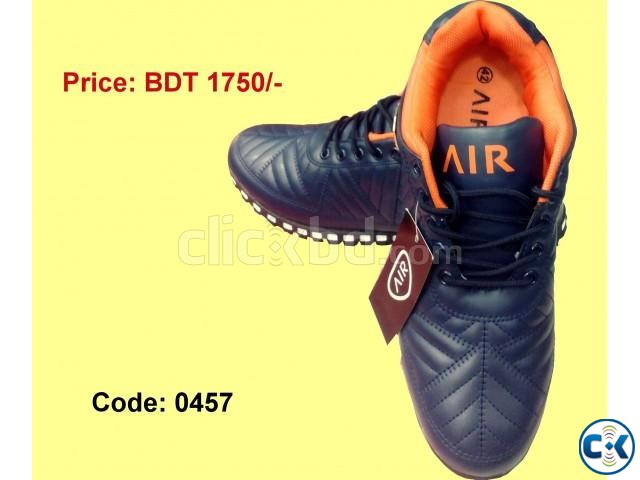 Imported Indian Shoes | ClickBD large image 0