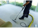 Professional Cleaning Services in Dhaka Bangladesh