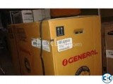 Small image 5 of 5 for General AC ASGA18FMTA 1.5 Ton 150 Sqft Split Air Conditione | ClickBD