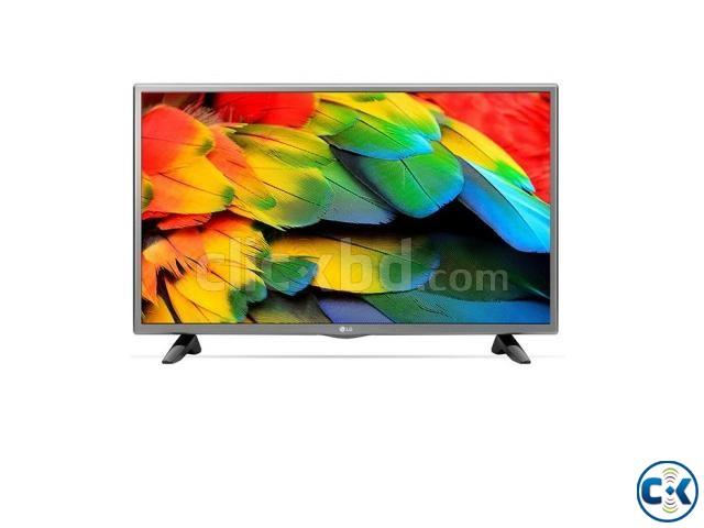 LG TV Lh548v 43 Inch Energy Saving Full HD LED TV   ClickBD