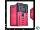 ALEK Q7 card phone intect box