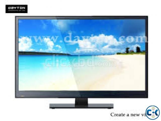 d8b2618db High Quality led tv 24 inch China smart tv