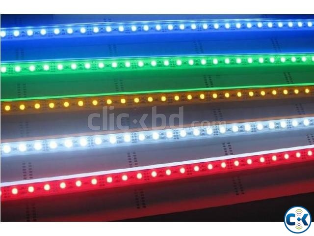 Multiple colors led strip light controller tranfomer clickbd multiple colors led strip light controller tranfomer clickbd large image 1 aloadofball Image collections