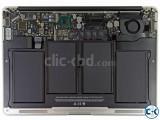 MacBook keyboard replacement Dhaka