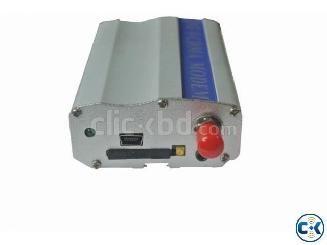 wavecom modem single port modem | ClickBD large image 0