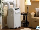 Midea MS11D-12CR 1 ton Portable air conditioner