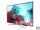 Samsung K5300 43 Inch Full HD 2017 Smart Television