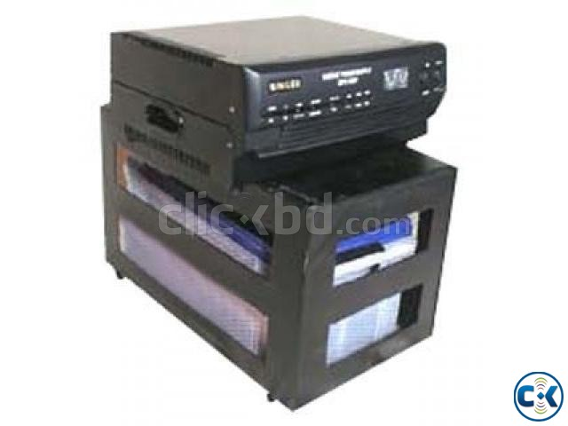 IPS Pure sine wave DSP 3 KVA | ClickBD large image 0