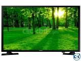 Samsung TV J4003 32'' Series 4 Basic LED HD TV.