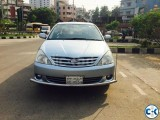Toyota Allion 2003 G Package