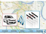 Vehicle Tracking System 40 VTS 41