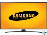 KU6300 4K UHD TV Samsung 40 TV