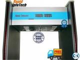 Archway Gate metal detector MCD-300