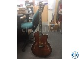 Taylor T5-C2 Acoustic Electric Guitar