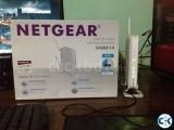 Netgear WNR614 300Mbps Wireless Router