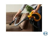 Vacuum Cleaner -