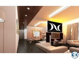 Interior Design and Decoration Design Associates