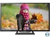 Sony TV Bravia R502C 32'' YouTube Wi-Fi HD LED TV