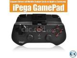 iPEGA PG-9017S Bluetooth Wireless Gamepad