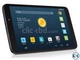 Alcatel One Touch Hero 8 tab 0riginal key board free