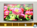 Sony Bravia W700C 48 Inch Crystal-Clear Sound Full HD LED TV