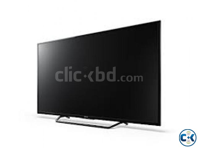 Sony Android 3D W800C 55 LED TV | ClickBD large image 0