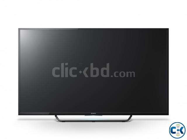 Sony Android 3D W800C 55 LED TV | ClickBD large image 1