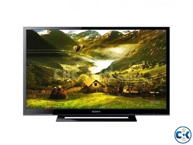 Sony 40 inch led R352D Full HD Led TV price | ClickBD large image 1