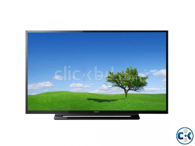 Sony 40 inch led R352D Full HD Led TV price | ClickBD large image 2