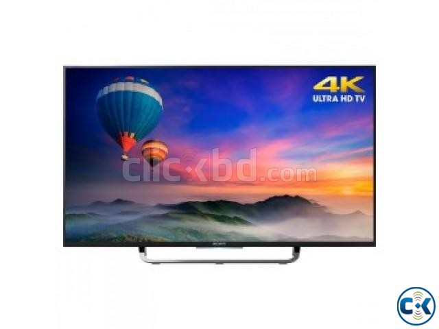 49 SONY X8300C 4k Android Smart TV Best Price in BD | ClickBD