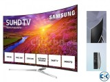 Small image 2 of 5 for 55 SAMSUNG KS9000 4K CURVED SMART SUHD TV Best Price in BD | ClickBD
