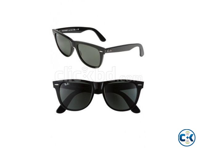 original ray ban sunglasses price in bangladesh