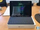 Apple ipad pro 9.7inch Wifi Cellular